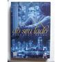 Do Seu Lado - Fernanda Saads - Editora Novo Conceito
