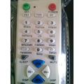 Tvcontrole Remoto Universal Para Tv-todos Tipos-frete Grátis