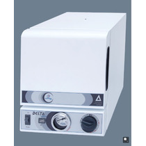 Estufa Manicure Tatoo Profissional Odontécnica Delta 7,5 L