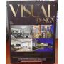 Livro Visual & Design Nº 7 - Especial