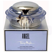 Creme Angel Les Parfums Corps - Perfuming Body Cream 200ml