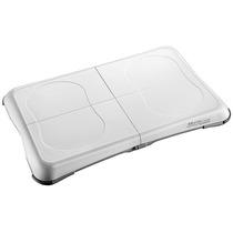 Kit Wii Fit Plus Original Balance Board Wii Dvd