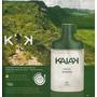 Perfume Kaiak Aventura + Kaik Expedição Natura