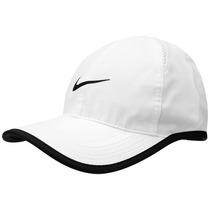 Boné Nike Dri Fit Featherlight - Parcele Sem Juros
