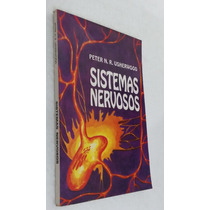 Livro Sistemas Nervosos, Peter N.r. Usherwood