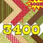 Kit Scrapbook Chapeuzinho Vermelho + 3400 Imagens Cliparts