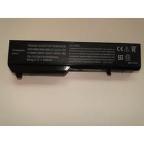 Bateria Dell Vostro 1310 1320 1510 1520 T114c K738h