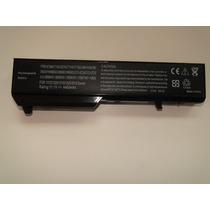 Bateria Compativel Vostro 1310 1320 1510 1520 T114c K738h