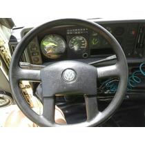 Volante Caminhão Volkswagen Modelo Titan 87 Até 2005