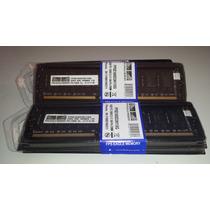 1 Memória Ddr3 1600 8gb Fps Eagle Compatível Qualquer Placa