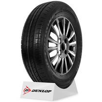 Pneu 175/70r13 Dunlop (novo) Sp Touring T1 Montagem Gratuita
