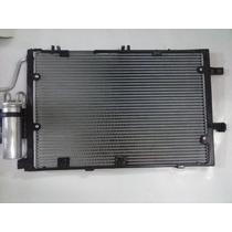 Condensador Gm Corsa Montana 1.0-1.4-1.8 Ano 2003 A 2010