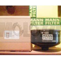 Filtro Oleo Gm S-10/blazer 2.8 98/ - Nissan Frontier 2.8 06.