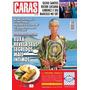 Xuxa Revela Seus Segredos Mais Intimos - Caras