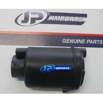 Filtro Comb Sorento 3.5, 3.8 Gasolina 31911-3e700 Jp002128
