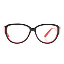Óculos Triton Oth071 - Armação P/ Grau - 12x Sem Juros