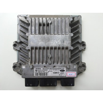 Modulo Central Ranger 3.0 5l5512a650ca Ceko Desbloqueado
