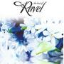 Cd The Best Of Ravel Original