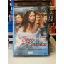 Dvd Original Do Filme Sexo E A Garota (lacrado)