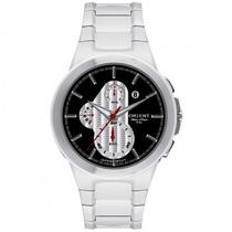Relógio Orient Mbssc010 P1sx Masculino Sport - Refinado