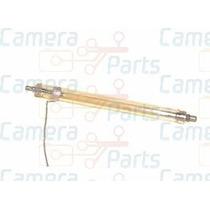 Lâmpada Para O Flash Nikon Sb700, Sb800, Sb800 Ii