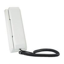 Porteiro Interfone Hdl Az S 01 Lançamento Bom Como Agl Jfl