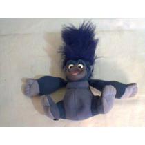 Gorila Terk Personagem Tarzan