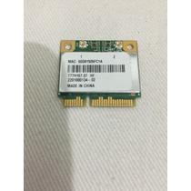 Mini Placa Pci Original Atheros Ar5b97 Acer Aspire 5350-2645