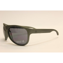 Óculos Esportivo Nannini - Made In Italy - Alta Qualidade