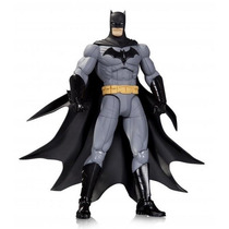 Dc Collectibles Batman Greg Capullo/+ De 500 Personagens