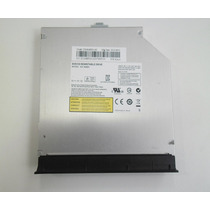 Gravador Dvd Notebook Acer Aspire E1 531 2688