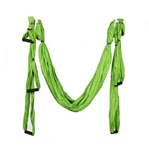 Aero Pilates Yoga Swing Zen Áereo - Proaction 200kg