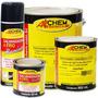 Galvanização A Frio Spray Allchem