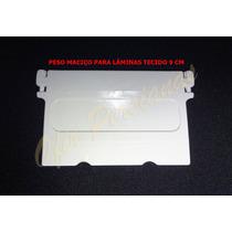 Kit De Conserto De Persianas - 10 Envelopes E 10 Cabides.