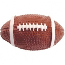 Puxador Bola Futebol Americano