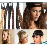 Tiara-De-Tranca-Coque-Cabelo---Headbands-Pronta-Entrega