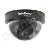 Minicamera-Dome-Day-_-Night---Vmd-210-Dn---Intelbras-Cftv
