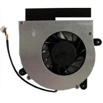 Ventilador Cooler Positvo Aureum 3000 3500 4000 4300