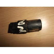 Sensor De Velocidade Vw Gol-santana-voyage Original Loja