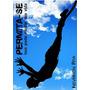 Ebook: Permita-se - Isso Pode Mudar Sua Vida! Kleverson Pita