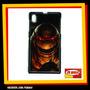 Capinha / Case De Celular Xperia Z1 Personalizado