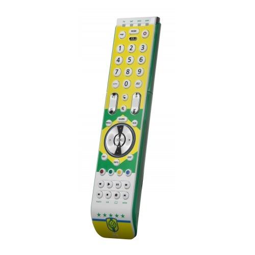 One For All Urc7342 Controle Remoto Universal Copa Do Mundo