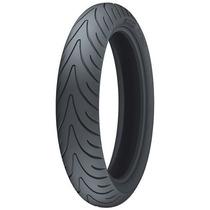 Pneu Road 2 120/70-17 Michelin Hornet Cb1000r Cbr Srad Ninja