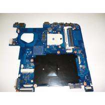 Placa Mãe Do Notebook Samsung 305e4a