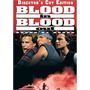 Dvd Blood In Blood Out =import= Novo Lacrado Região 1