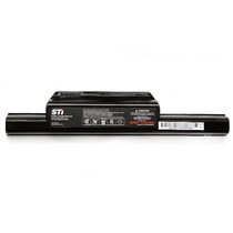 Bateria R40-3s4400-g1l3 Semp Toshiba 1412 1413 1423 Original
