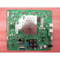 Placa De Sinal Philips 32pfl3518g/78 Ssb Nova Original