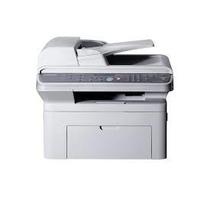 Multifuncional Samsung 4521 F Imp Xerox Fax 21 Ppm
