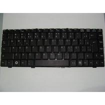 Teclado Itautec W7630 W7635 W7645 W7650 N8610 Abnt2 Br