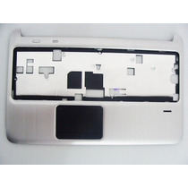 Touchpad Hp Pavilion Dv6 6000 650802-001 Original
